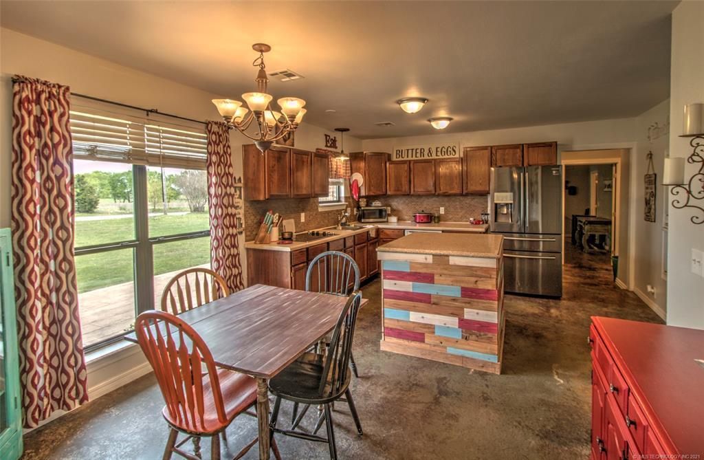 Off Market | 5344 E 410 Road Oologah, Oklahoma 74053 27