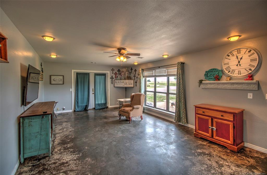 Off Market | 5344 E 410 Road Oologah, Oklahoma 74053 33