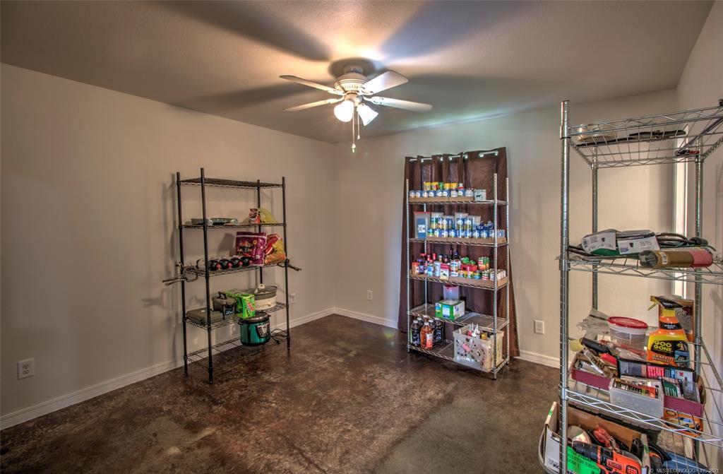 Off Market | 5344 E 410 Road Oologah, Oklahoma 74053 35