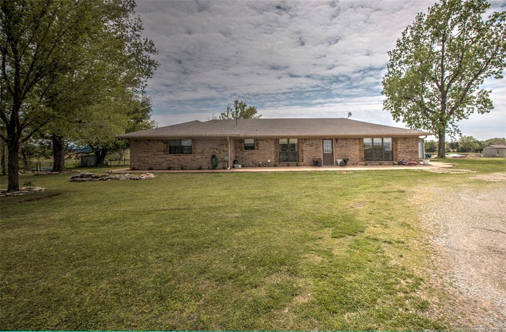 Off Market | 5344 E 410 Road Oologah, Oklahoma 74053 6