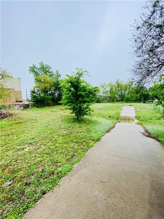 Active   1160 W Goforth Road Buda, TX 78610 8