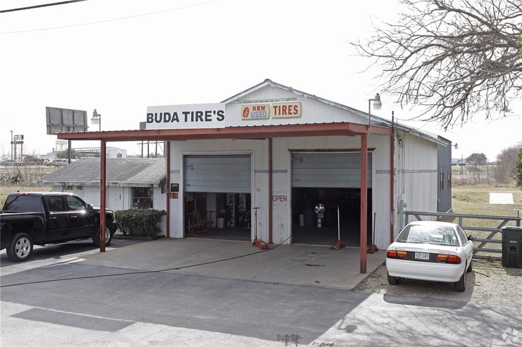 Active   1160 W Goforth Road Buda, TX 78610 11