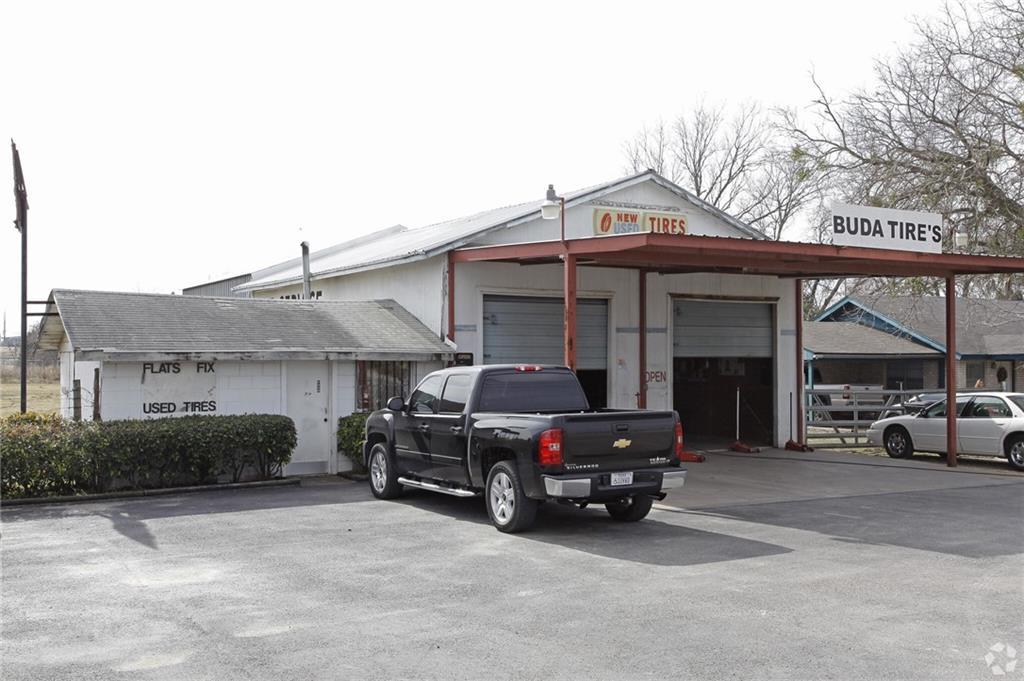 Active   1160 W Goforth Road Buda, TX 78610 12