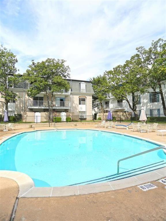 Off Market | 2601 Bellefontaine Street #C102 Houston, Texas 77025 18