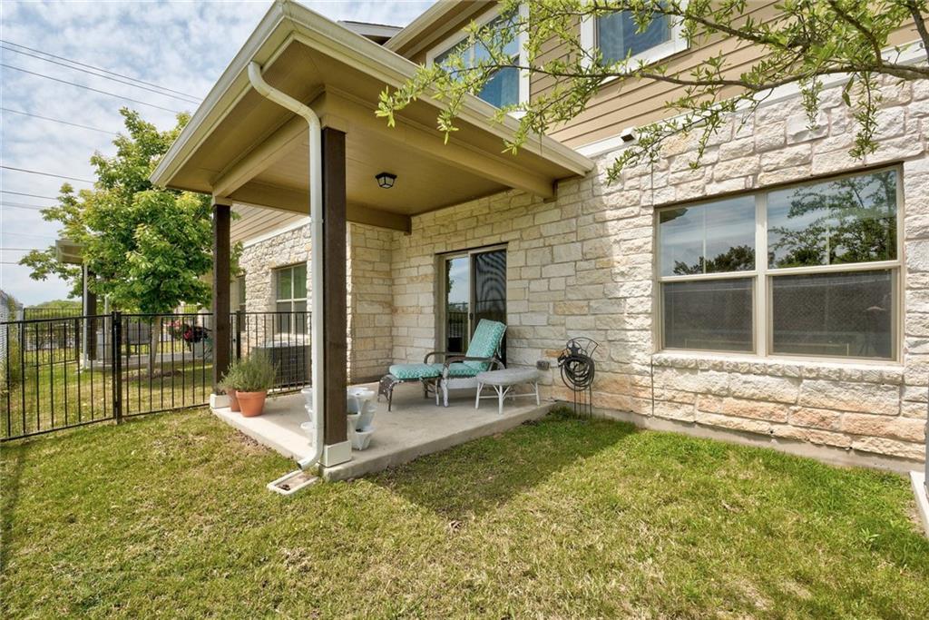 Closed | 516 E Slaughter Lane #403 Austin, TX 78744 22