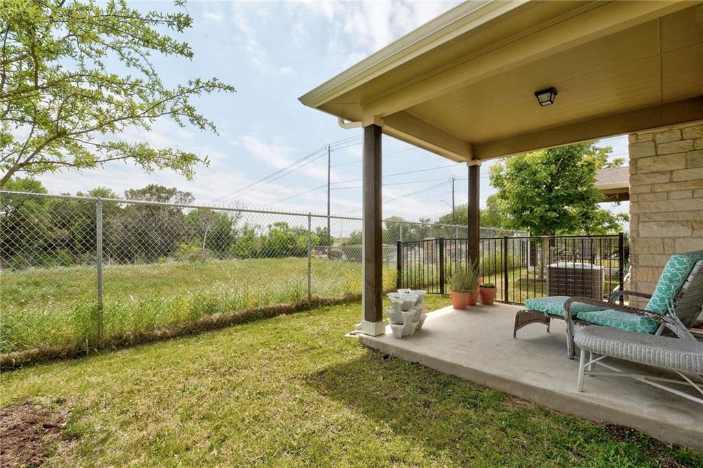 Closed | 516 E Slaughter Lane #403 Austin, TX 78744 24