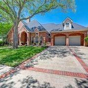 Active | 3403 Creekstone Drive Sugar Land, Texas 77479 0