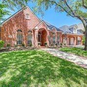 Active | 3403 Creekstone Drive Sugar Land, Texas 77479 2
