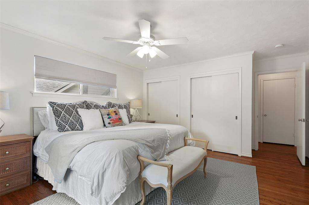 Sold Property | 9520 Forestridge Drive Dallas, Texas 75238 30