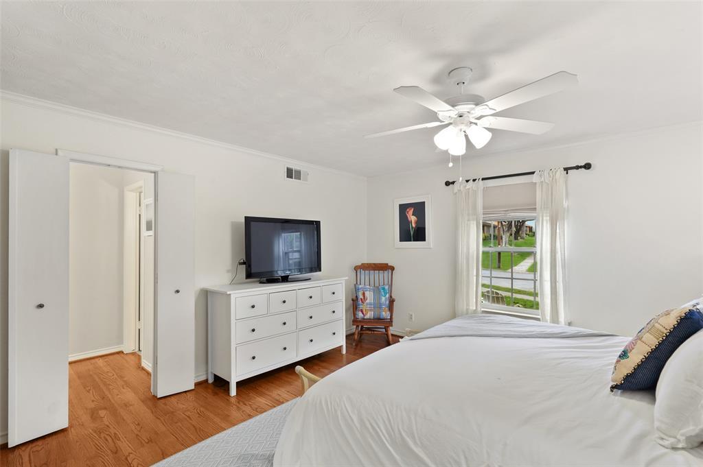 Sold Property | 9520 Forestridge Drive Dallas, Texas 75238 32