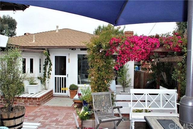 Active | 532 Marine Avenue Manhattan Beach, CA 90266 6