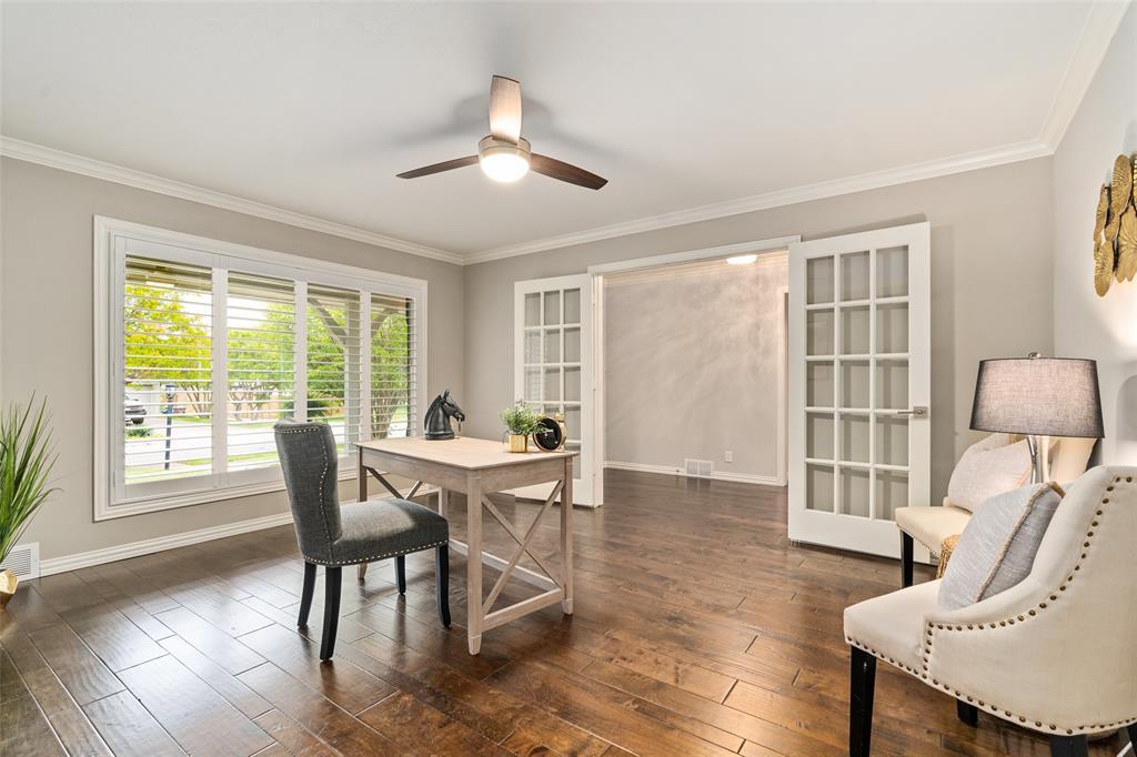 Sold Property | 3916 Cedar Bayou Drive Dallas, Texas 75244 10
