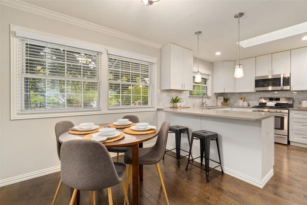 Sold Property | 3916 Cedar Bayou Drive Dallas, Texas 75244 14