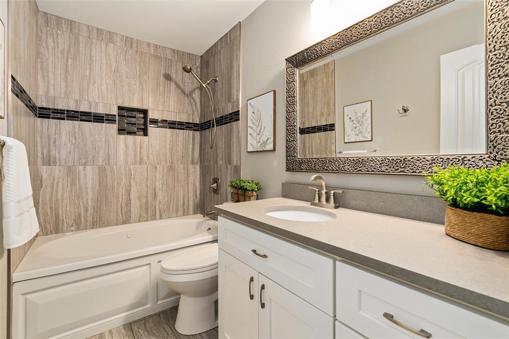 Sold Property | 3916 Cedar Bayou Drive Dallas, Texas 75244 16