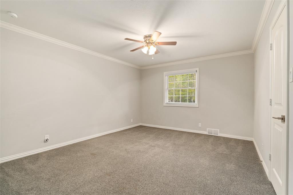Sold Property | 3916 Cedar Bayou Drive Dallas, Texas 75244 19