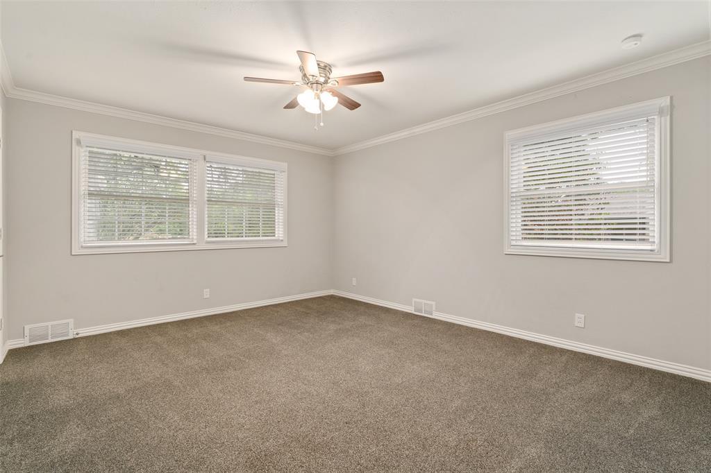 Sold Property | 3916 Cedar Bayou Drive Dallas, Texas 75244 20
