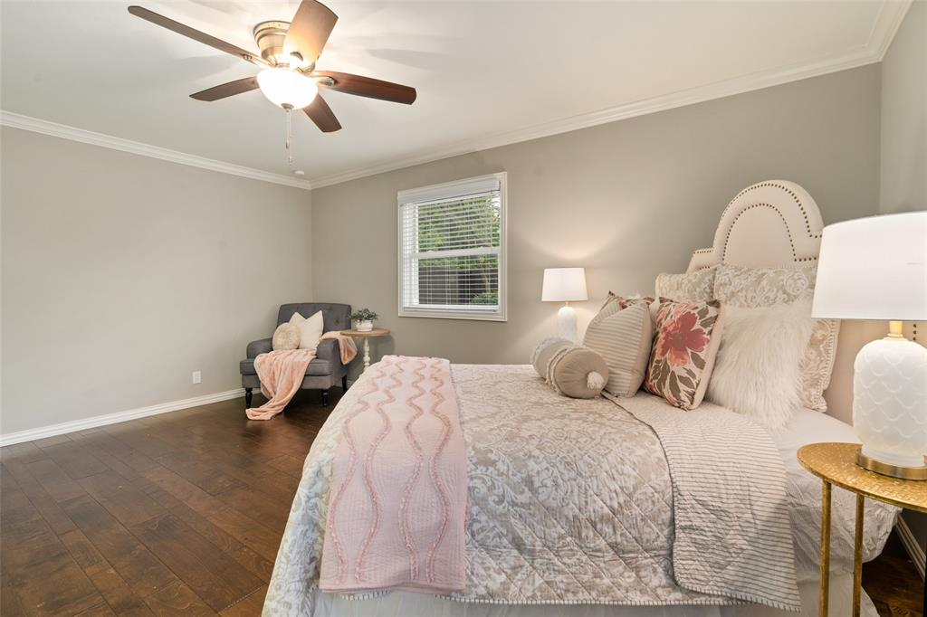Sold Property | 3916 Cedar Bayou Drive Dallas, Texas 75244 23