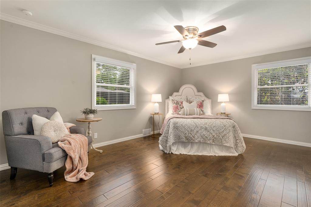 Sold Property | 3916 Cedar Bayou Drive Dallas, Texas 75244 6