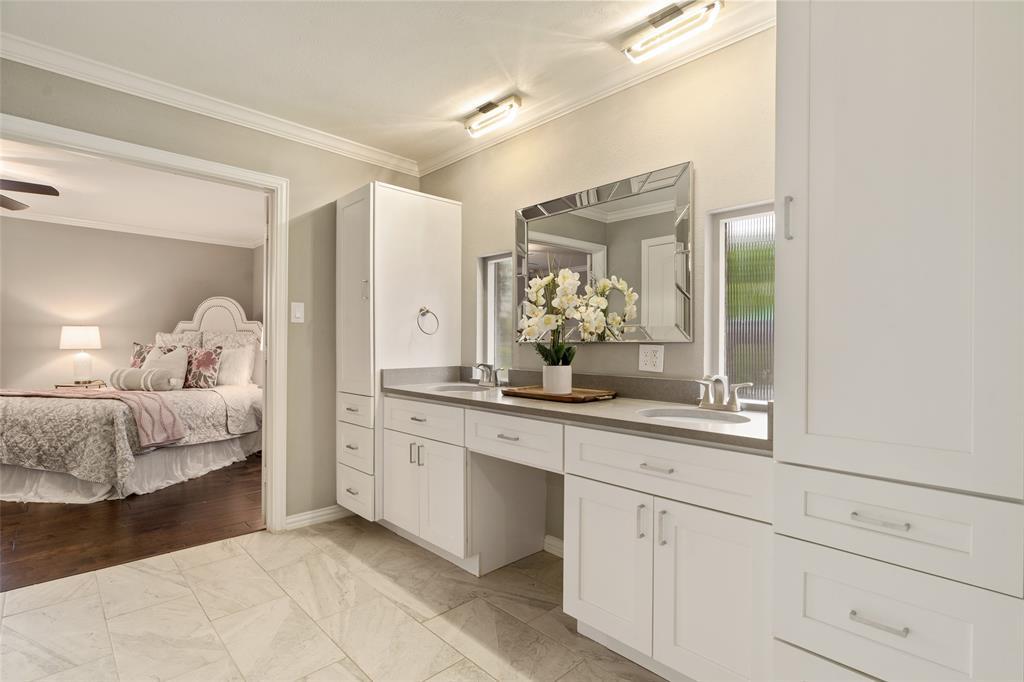 Sold Property | 3916 Cedar Bayou Drive Dallas, Texas 75244 7
