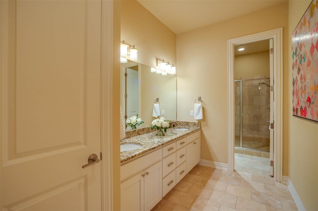 Active Option Contract | 2811 Hood Street #B Dallas, Texas 75219 29