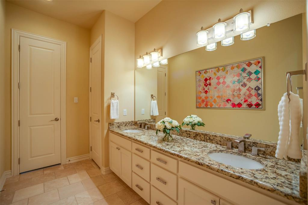 Active Option Contract | 2811 Hood Street #B Dallas, Texas 75219 30