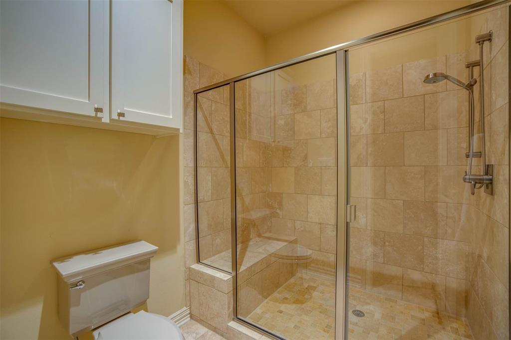 Active Option Contract | 2811 Hood Street #B Dallas, Texas 75219 31