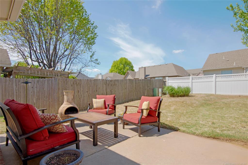 Off Market | 5220 S Poplar Avenue Broken Arrow, Oklahoma 74011 23