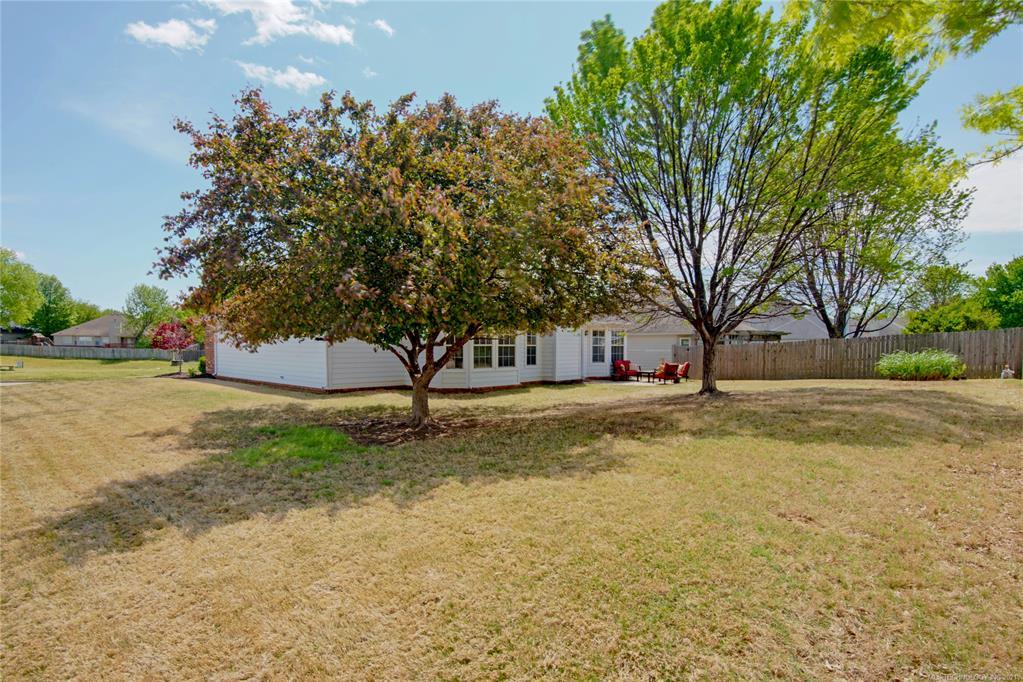 Off Market | 5220 S Poplar Avenue Broken Arrow, Oklahoma 74011 28