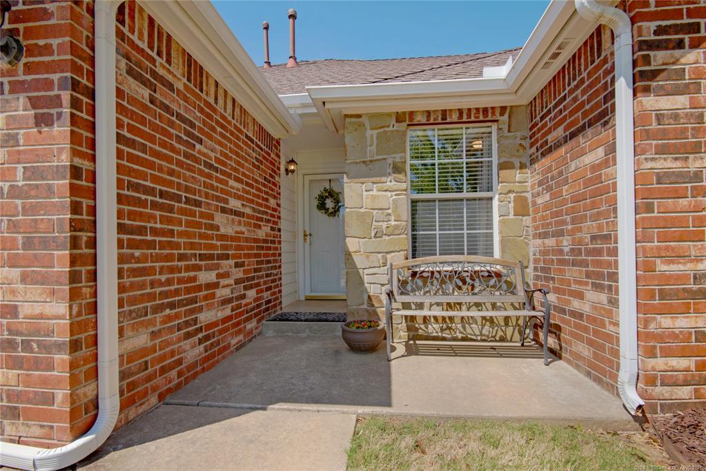 Off Market | 5220 S Poplar Avenue Broken Arrow, Oklahoma 74011 29