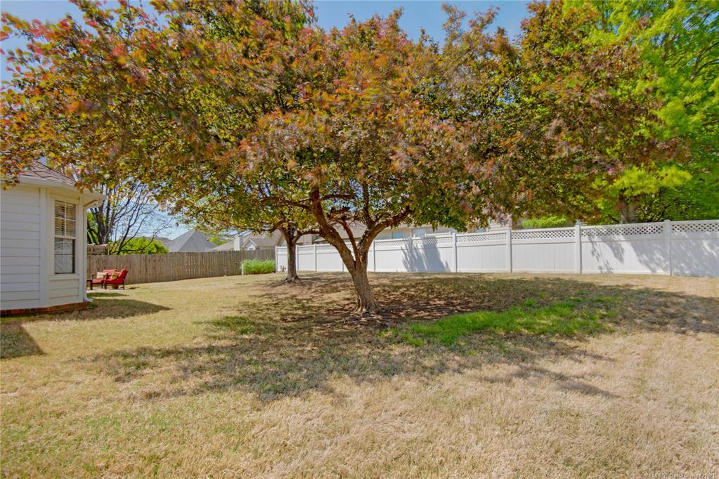Off Market | 5220 S Poplar Avenue Broken Arrow, Oklahoma 74011 34