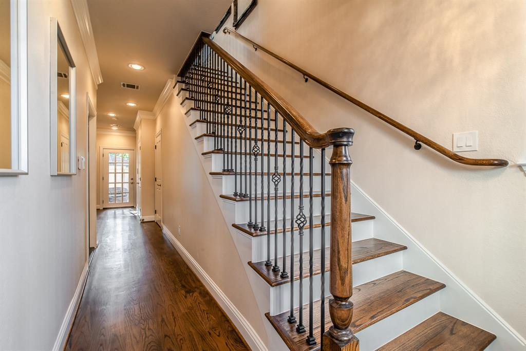 Active | 7223 Janet Street Houston, Texas 77055 14