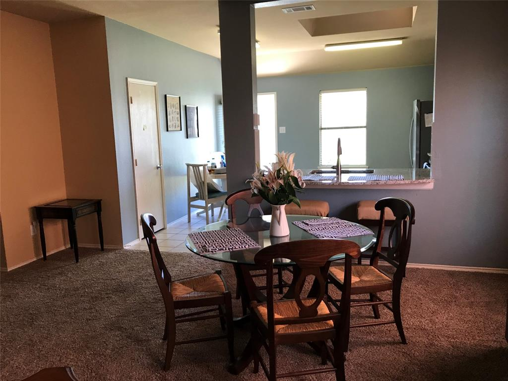 Active Option Contract | 3321 Truman Street McKinney, Texas 75071 11