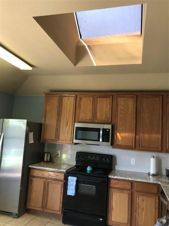 Active Option Contract | 3321 Truman Street McKinney, Texas 75071 9