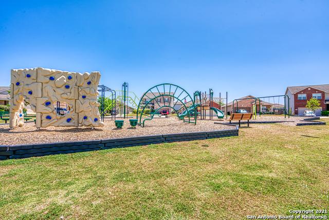 Pending | 9319 DURHAM PL San Antonio, TX 78254 29