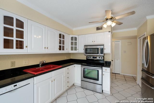 Active Option | 7711 CALLAGHAN RD #303 San Antonio, TX 78229 10