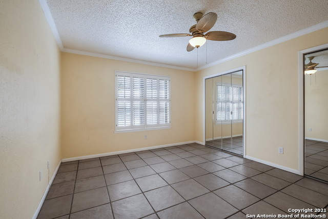 Active Option | 7711 CALLAGHAN RD #303 San Antonio, TX 78229 13