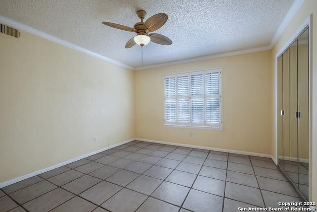 Active Option | 7711 CALLAGHAN RD #303 San Antonio, TX 78229 14
