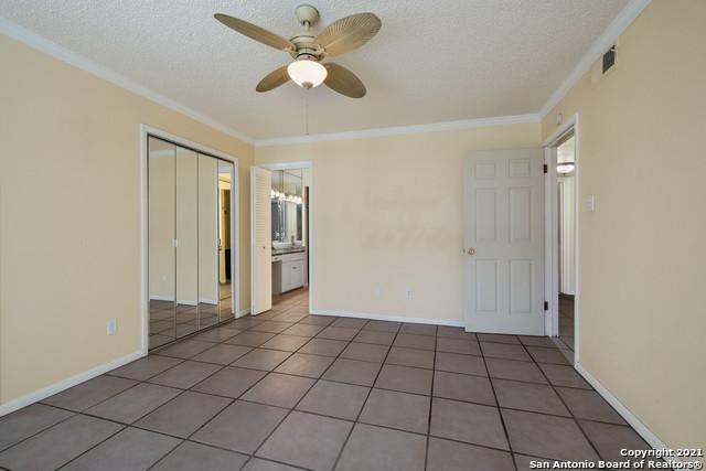 Active Option | 7711 CALLAGHAN RD #303 San Antonio, TX 78229 15