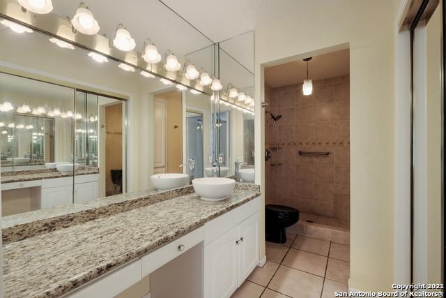 Active Option | 7711 CALLAGHAN RD #303 San Antonio, TX 78229 16