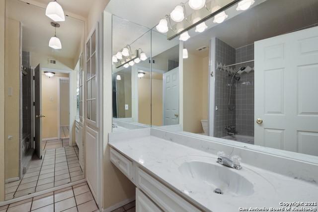 Active Option | 7711 CALLAGHAN RD #303 San Antonio, TX 78229 18