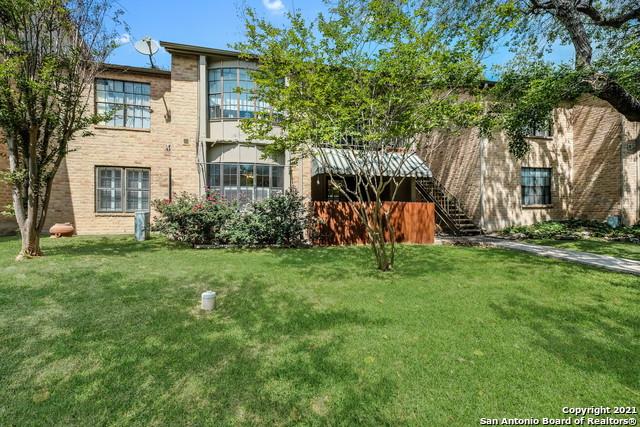 Active Option | 7711 CALLAGHAN RD #303 San Antonio, TX 78229 2