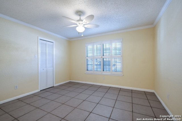 Active Option | 7711 CALLAGHAN RD #303 San Antonio, TX 78229 20