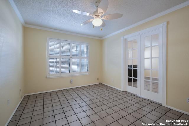 Active Option | 7711 CALLAGHAN RD #303 San Antonio, TX 78229 21