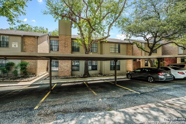 Active Option | 7711 CALLAGHAN RD #303 San Antonio, TX 78229 23