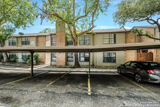 Active Option | 7711 CALLAGHAN RD #303 San Antonio, TX 78229 24