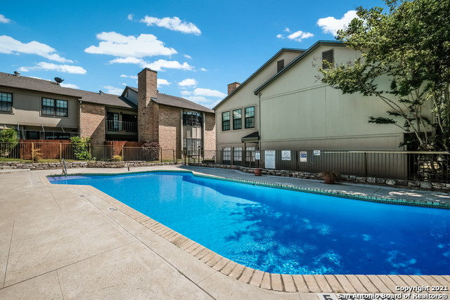 Active Option | 7711 CALLAGHAN RD #303 San Antonio, TX 78229 26