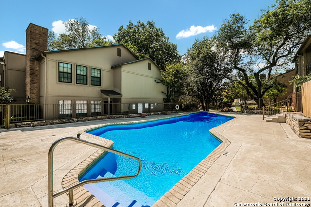 Active Option | 7711 CALLAGHAN RD #303 San Antonio, TX 78229 27