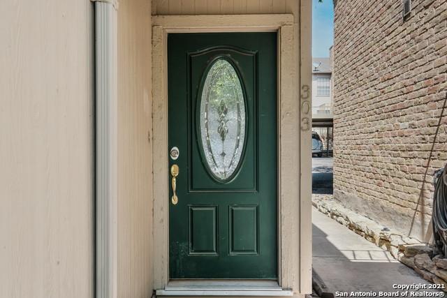 Active Option | 7711 CALLAGHAN RD #303 San Antonio, TX 78229 3