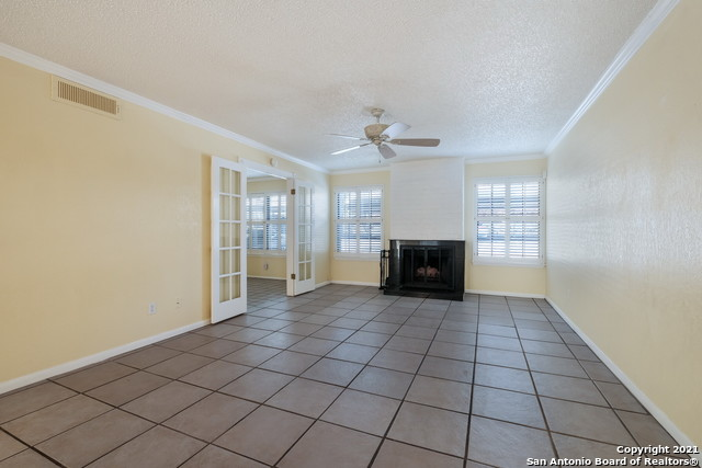 Active Option | 7711 CALLAGHAN RD #303 San Antonio, TX 78229 4