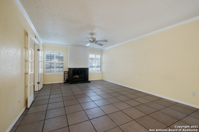 Active Option | 7711 CALLAGHAN RD #303 San Antonio, TX 78229 5